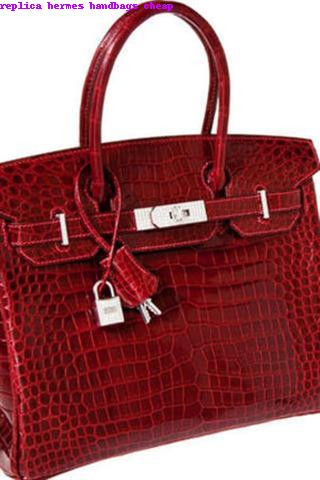 79d66bf9101a All the hermes bags are made of fine leather that is spotless. replica  hermes handbags cheap